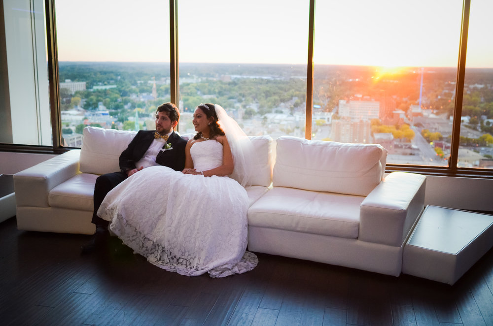 photographybymegmiller_reception (185 of 269).jpg