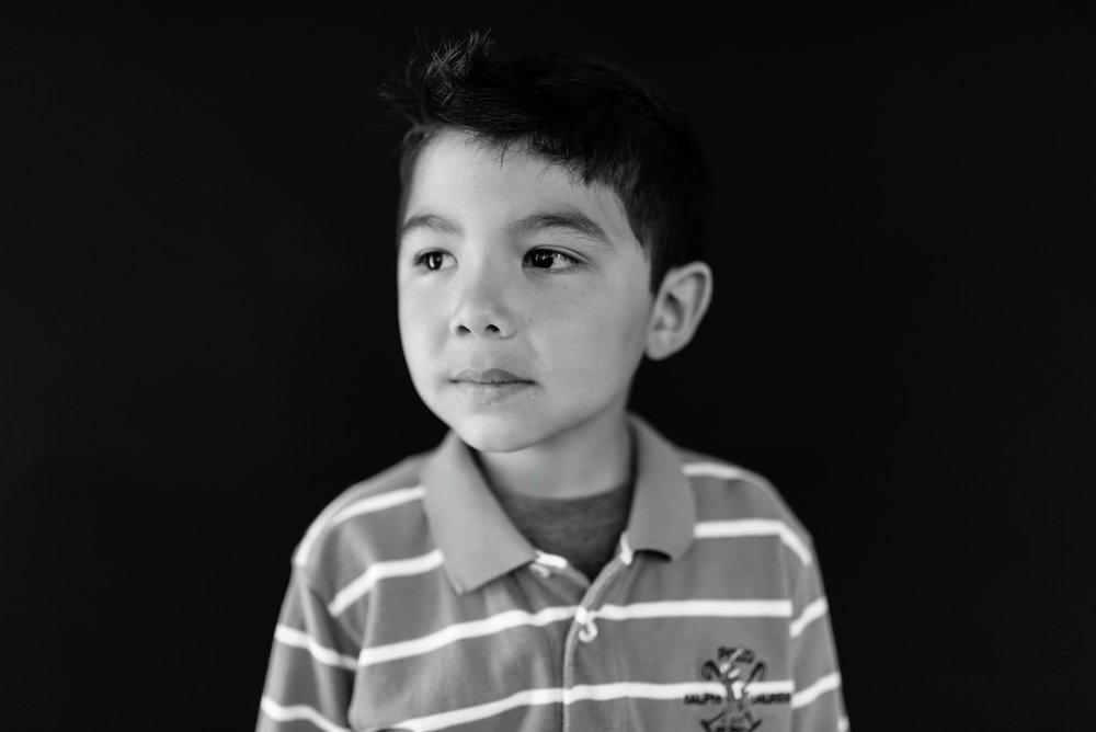photographybymegmiller (6 of 11)-2.jpg