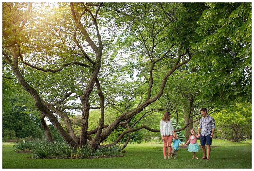 fort-wayne-family-photography-meg-miller-foster-park