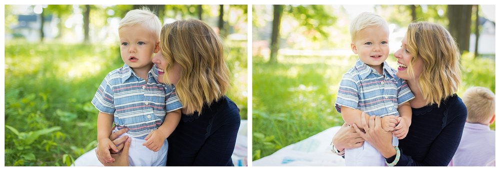 fort-wayne-family-photographer-photography-by-meg-miller-lake-wawasee