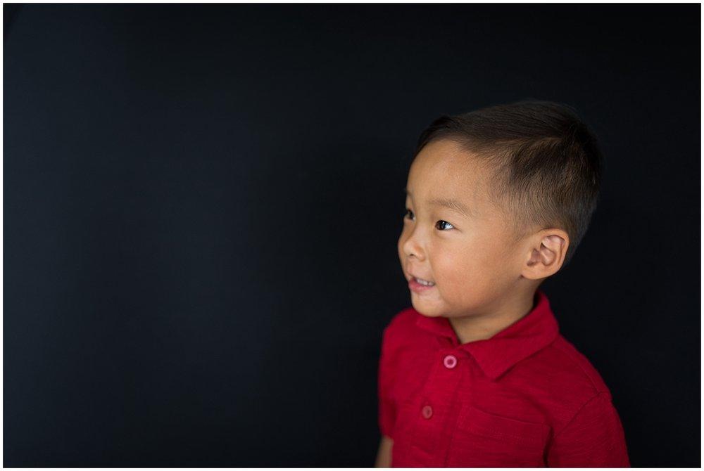fort-wayne-child-portraits-photography-by-meg-miller