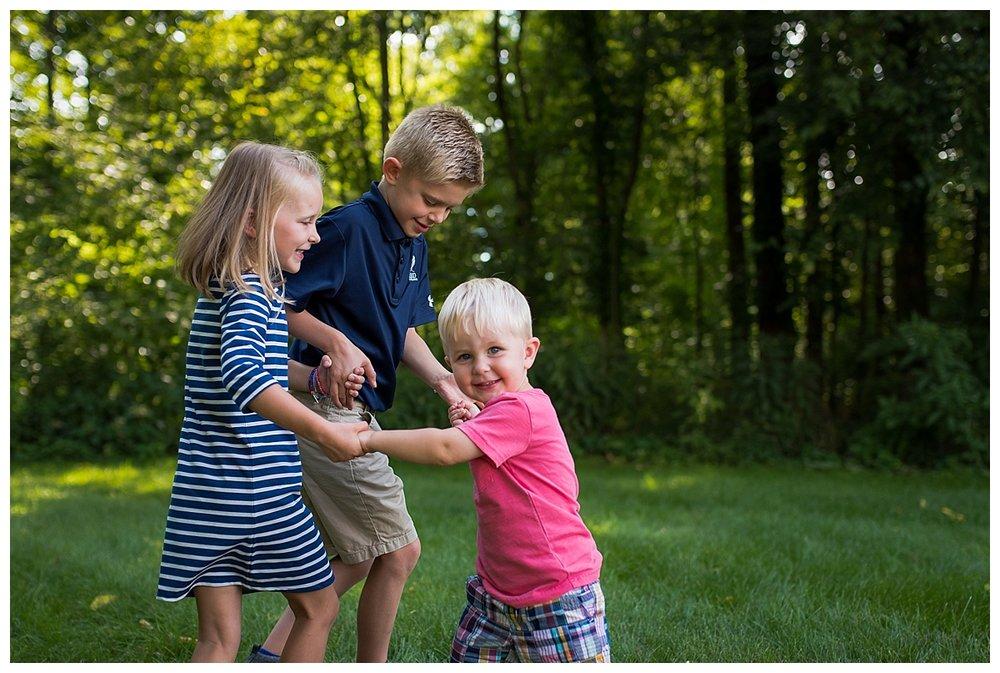 laipple-fort-wayne-family-photographer-meg-miller_0963.jpg