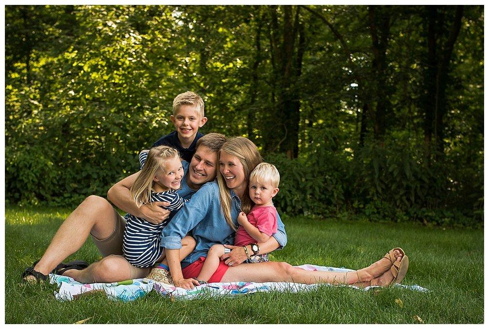 laipple-fort-wayne-family-photographer-meg-miller_0964.jpg