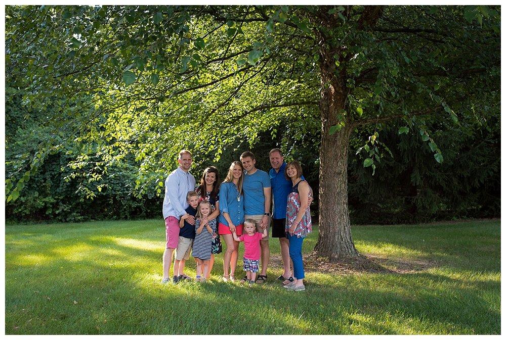 laipple-fort-wayne-family-photographer-meg-miller_0969.jpg
