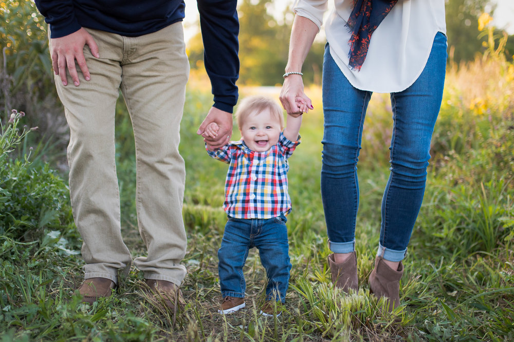 photography-by-meg-miller-indiana-family-photographer (54 of 59).jpg
