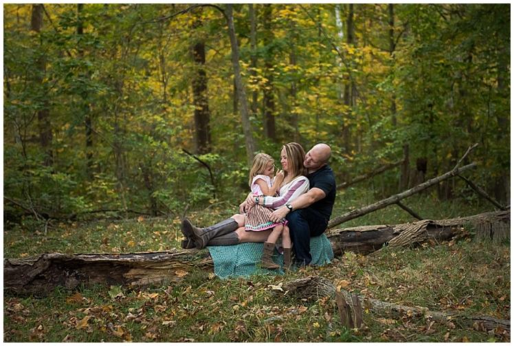 caudell-fort-wayne-family-photographer-meg-miller_1047.jpg