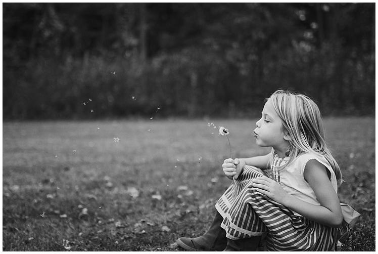 roanoke-family-photographer-photography-by-meg-miller