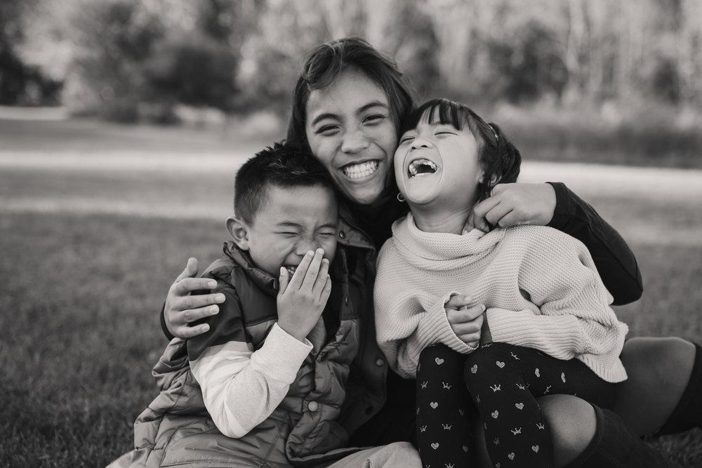 family-photography-by-meg-miller (1 of 1)-10.jpg