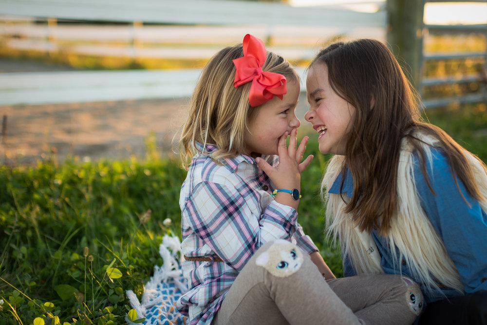 childrens-photography-by-meg-miller-bw (1 of 1).jpg