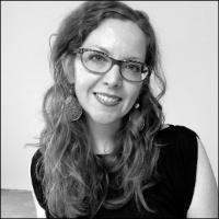 Erin Adair Hodges.