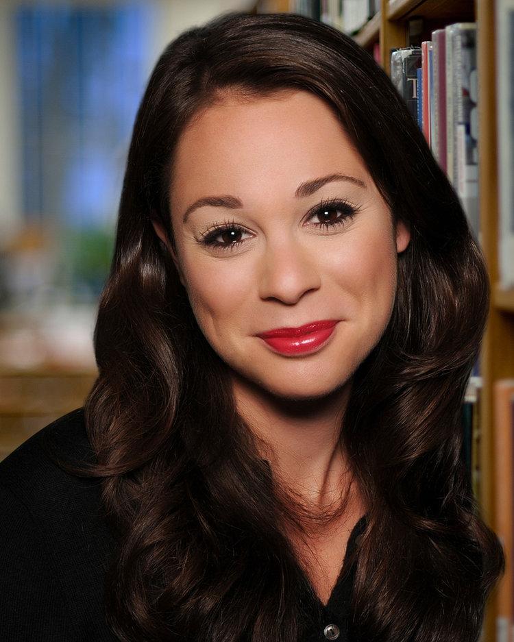 Erin Harris.