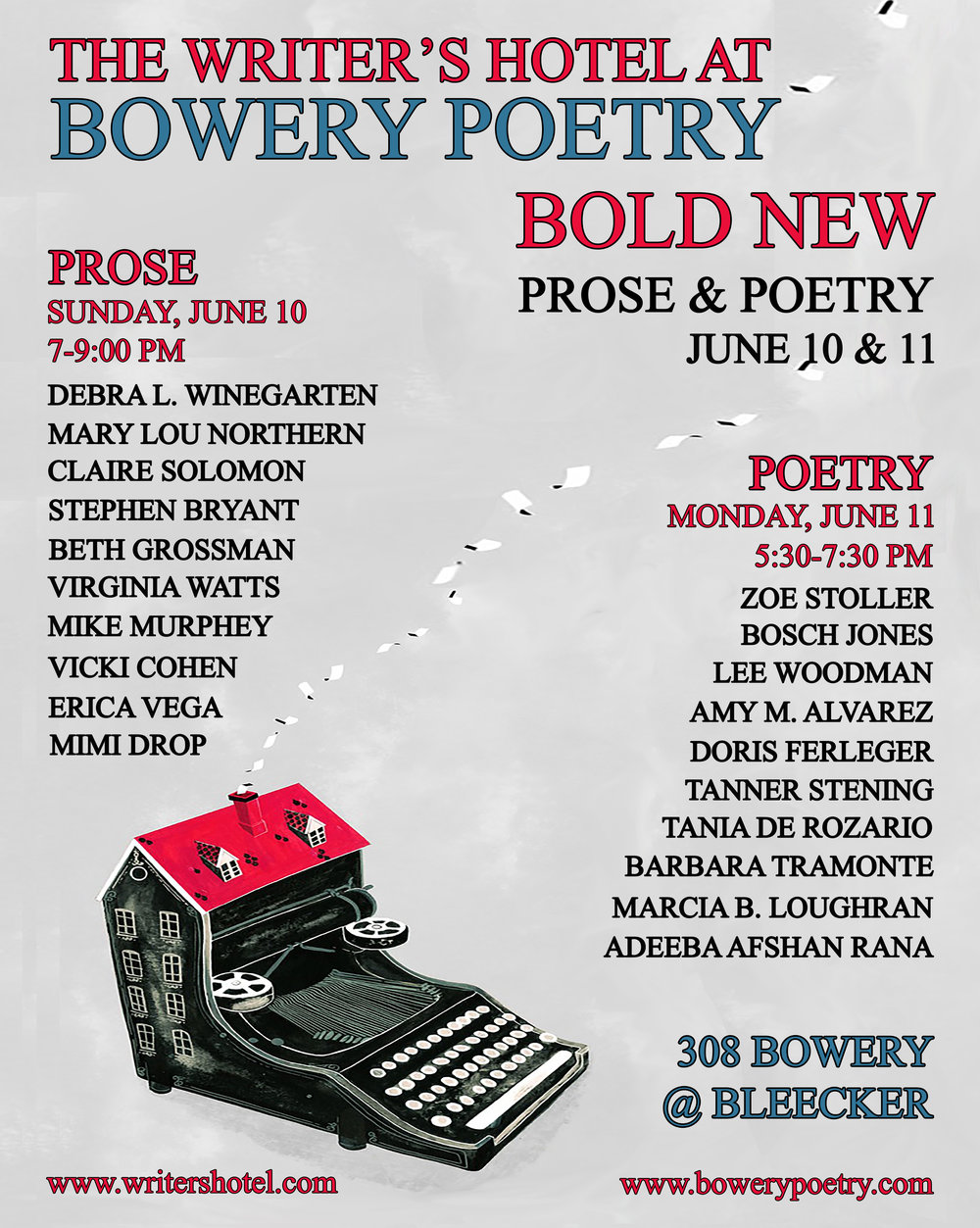 BOWERY POETRY 2018-FINAL-FLAT-LG.jpg
