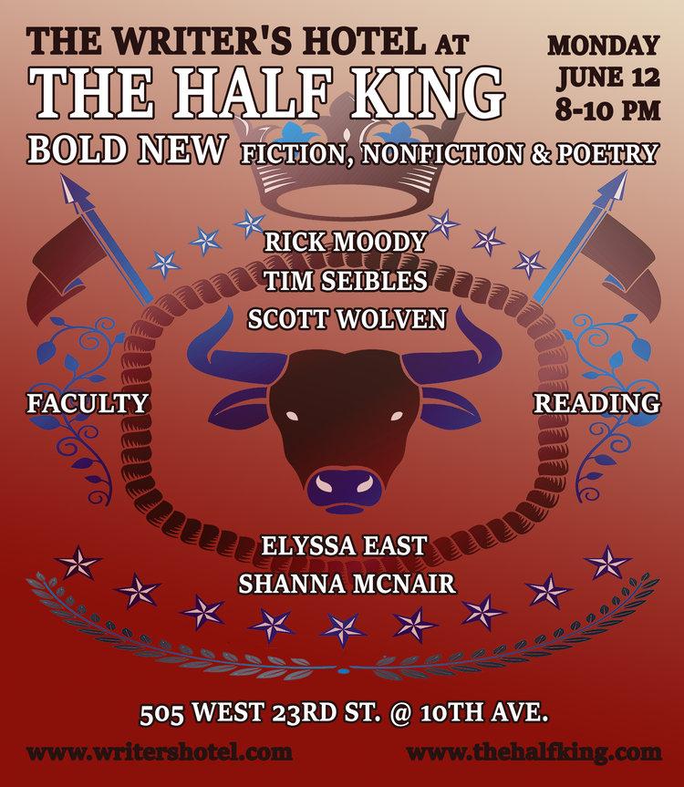 The+Half+King+Poster+2017-large (1).jpg