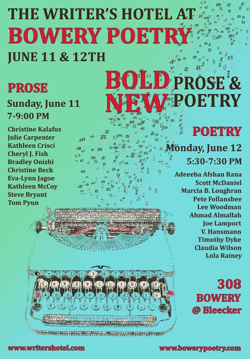 Bowery+2017+poster-large3.jpg