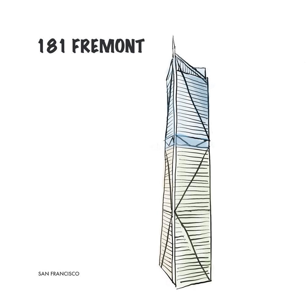 181 Fremont.jpg