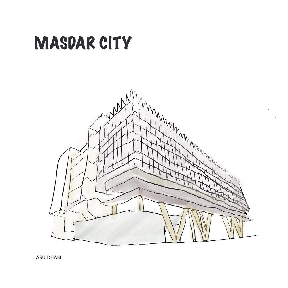 Masdar City.jpg