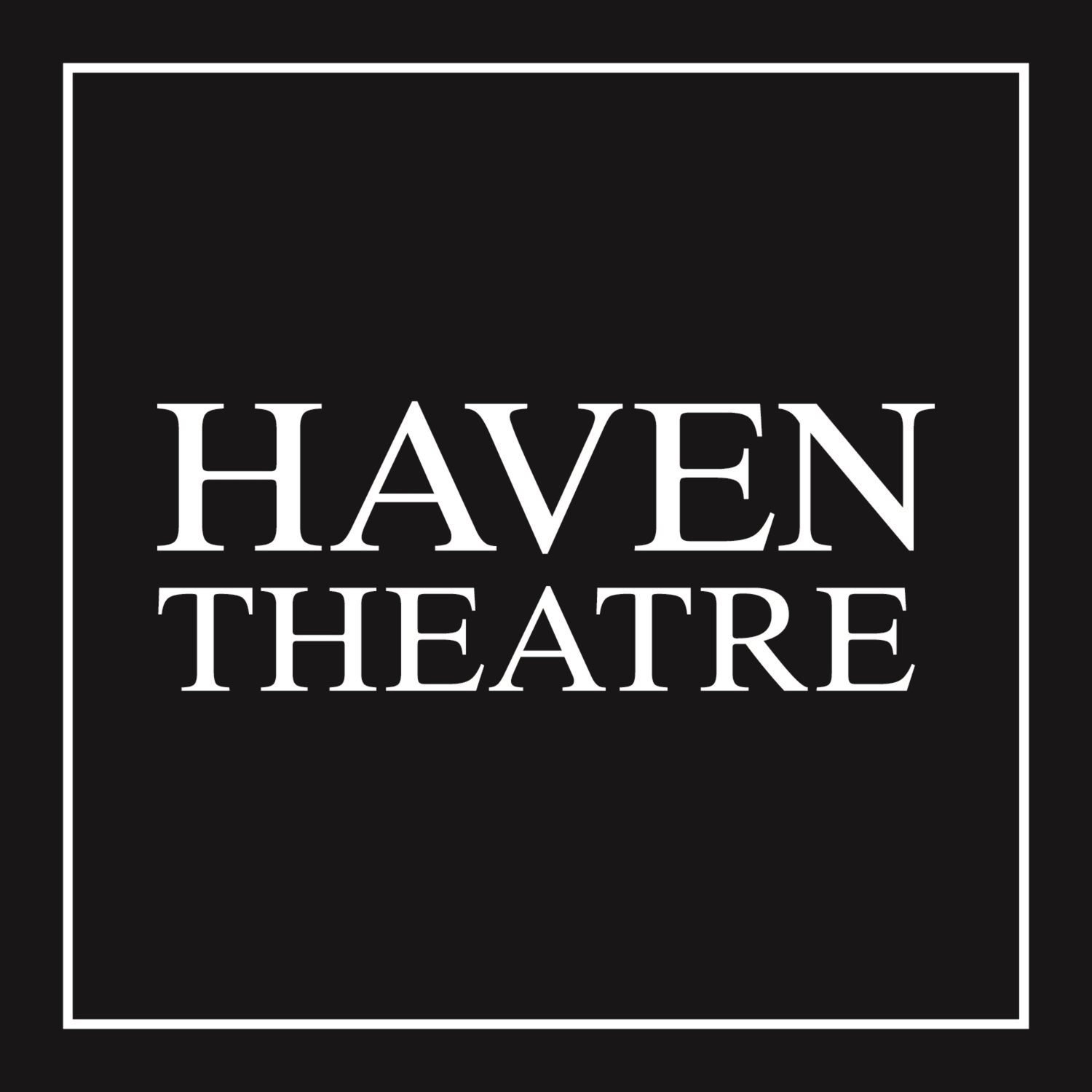 Haven Theatre Chicago