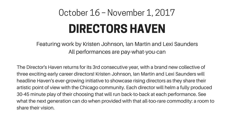 October 16 – November 1, 2017.png