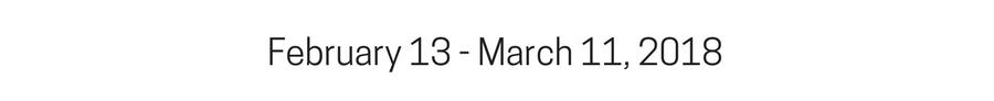 Brecht Dates.png