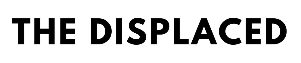 Displaced Title.jpg