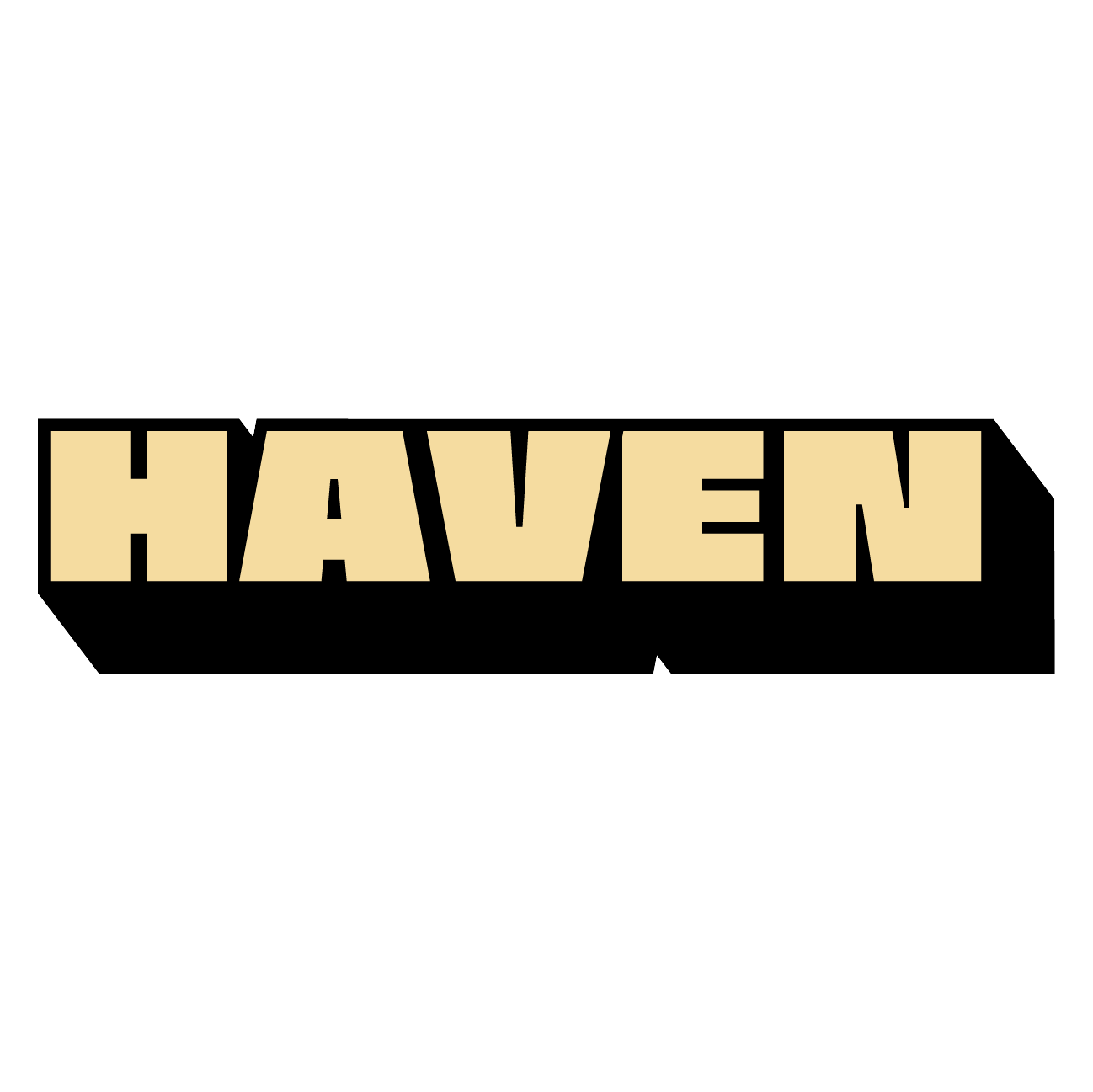 Haven Chicago