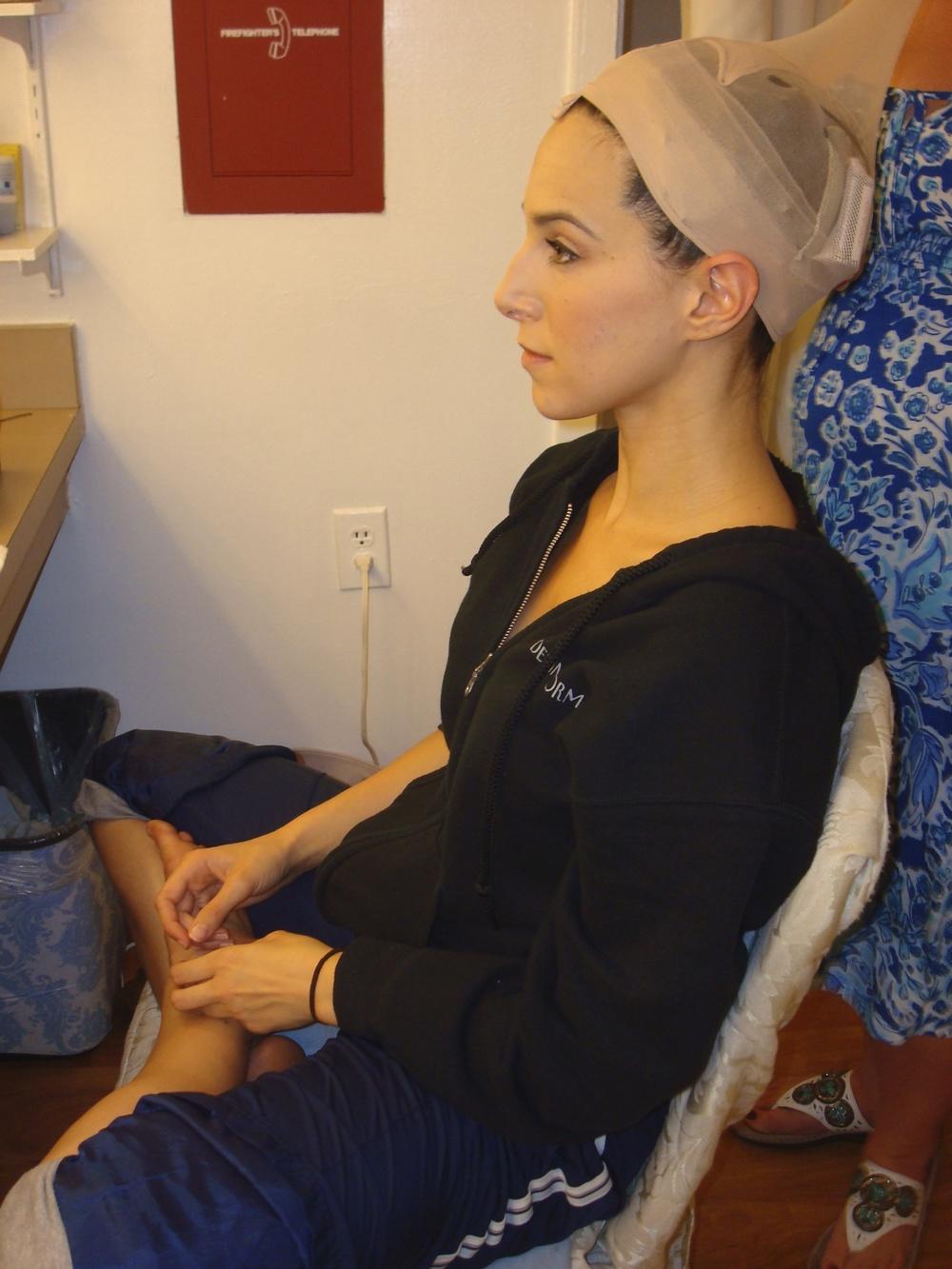 5-Eva wig prep.jpg