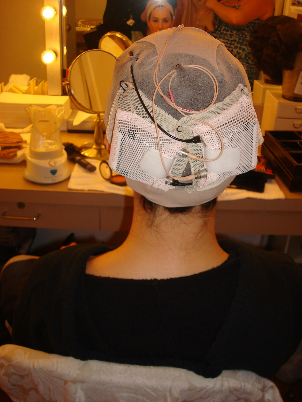 3-Two mic packs are pinned under the wig just in case.jpg