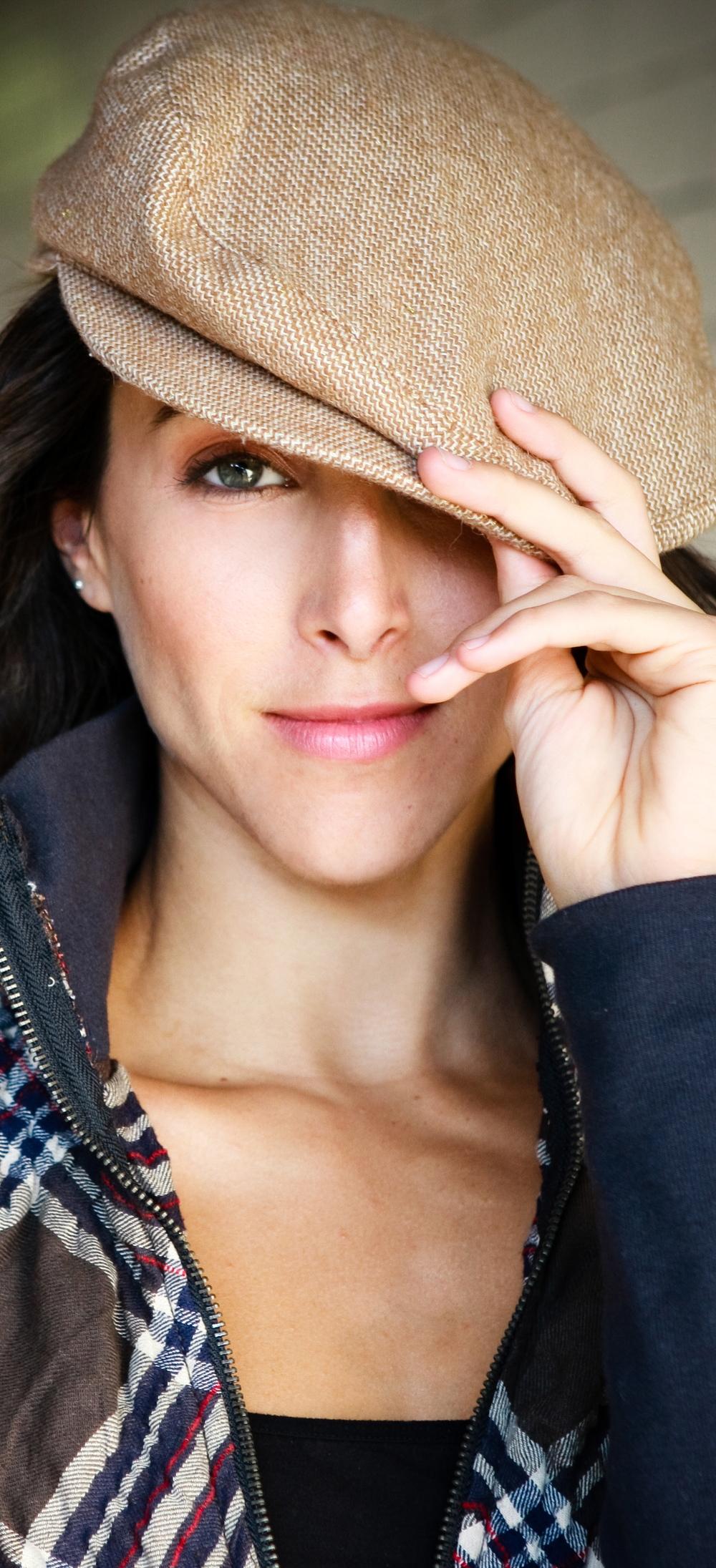 Hat Crop.jpg