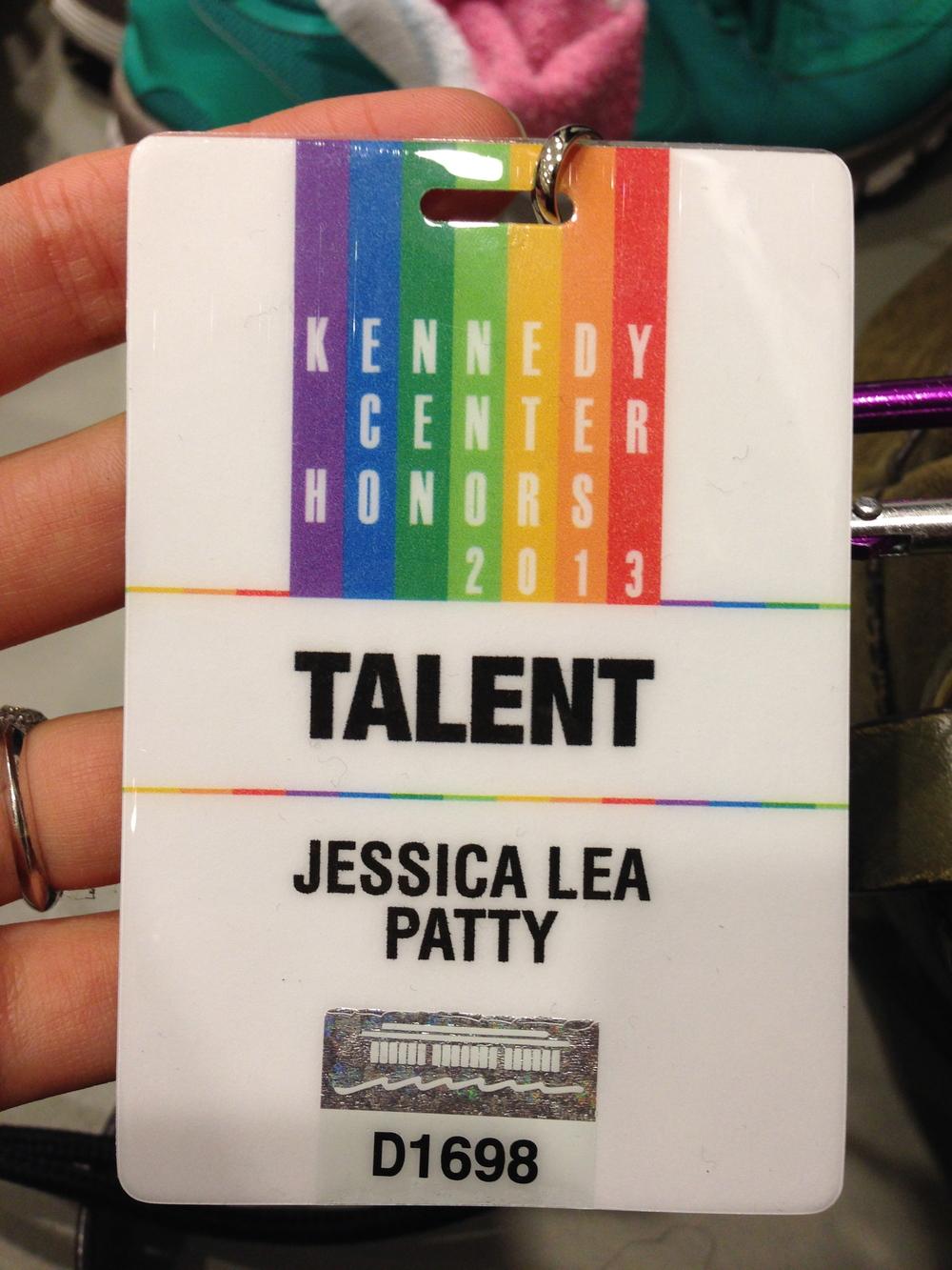 9-Talent!.jpg