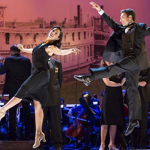 4-Show Boat Waltz.jpg