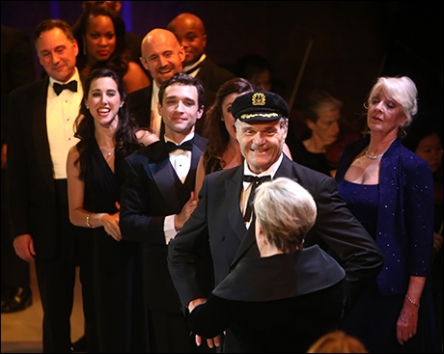 5-Scenes from Show Boat.jpg