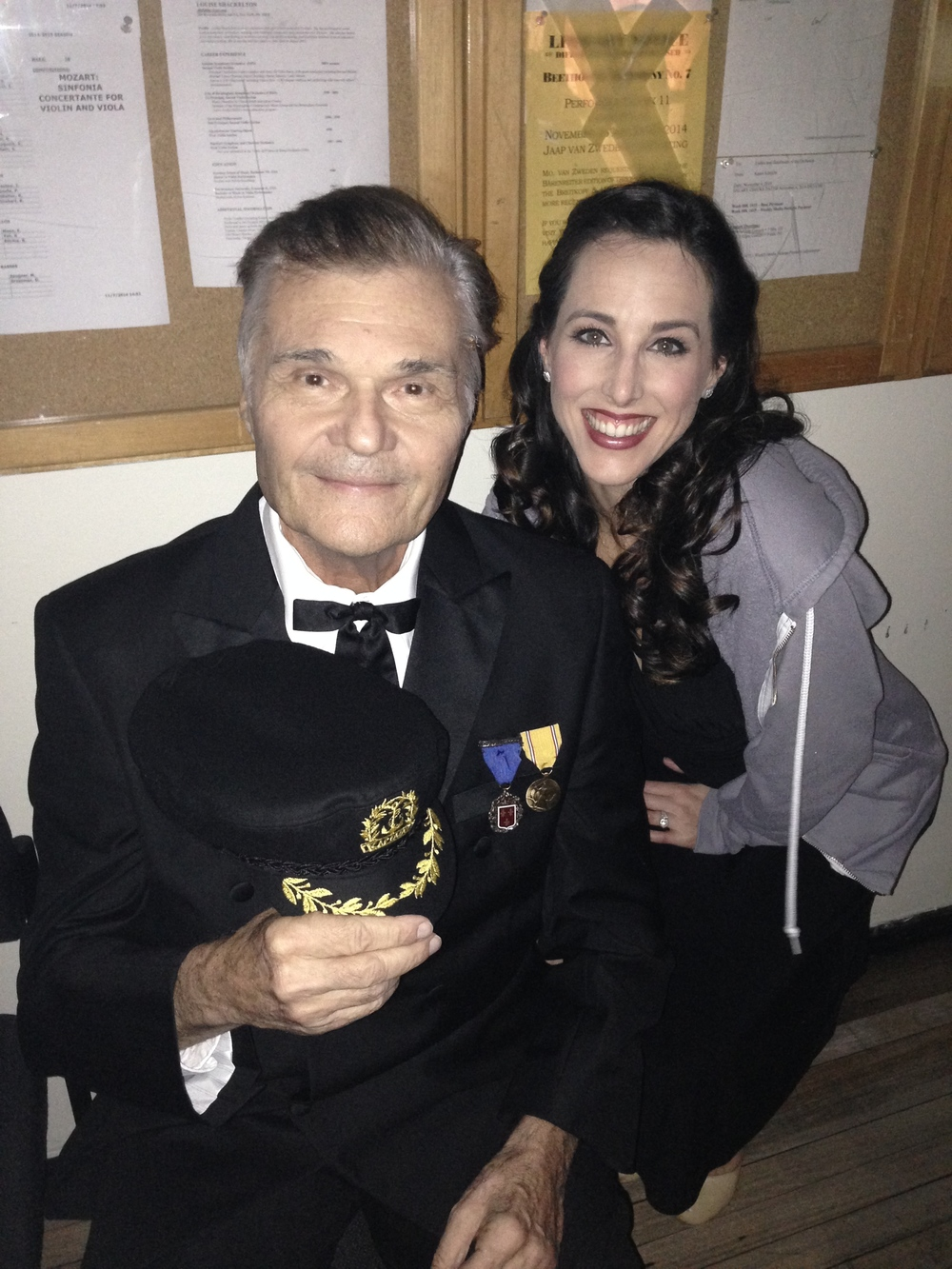 19-Backstage w: Fred Willard.jpg
