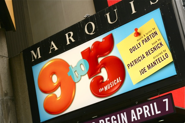 9 to 5 Marquis-3.jpg