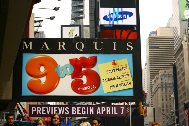 9 to 5 Marquis-4.jpg