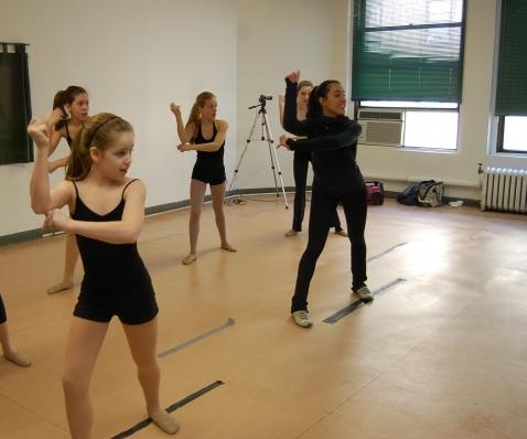 Teaching for The Broadway Artists Alliance.jpeg