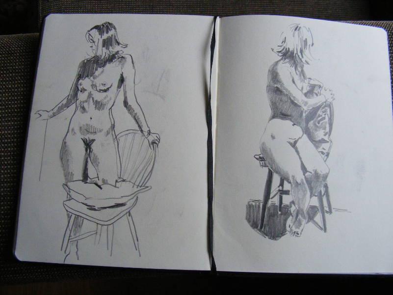 sketchbook life studies 2012 19.jpg