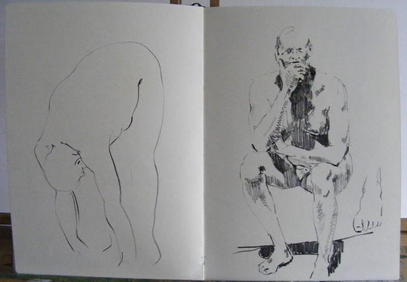 sketchbook life studies 2012 11.jpg
