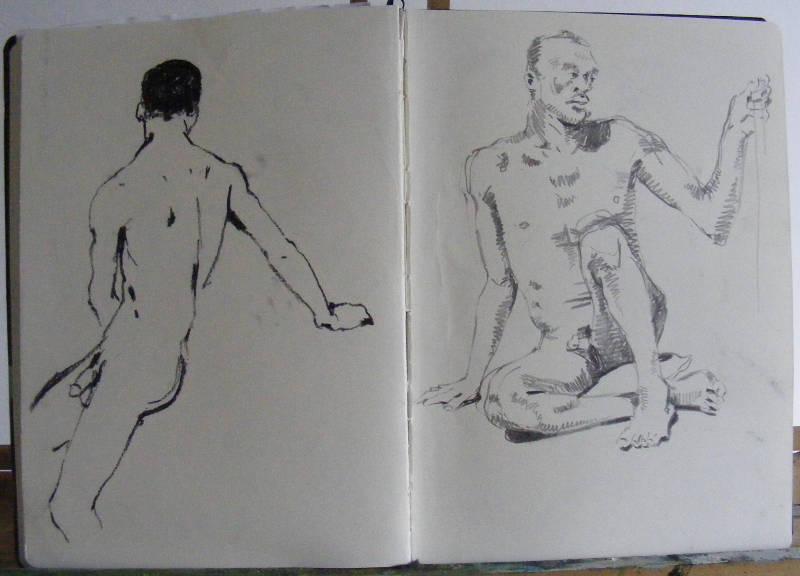 sketchbook life studies 2012 5.jpg