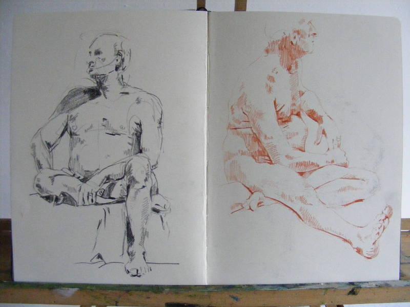 sketchbook life studies 2012 7.jpg