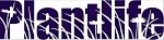 Plantlife logo JPG-150.jpg