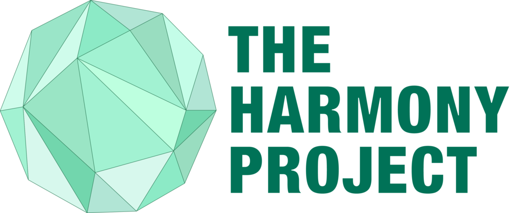 The Harmony Project Logo Horizontal.png