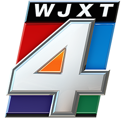 As seen on WJXT 4
