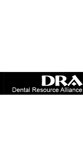 Contributor to Dental Resource Alliance Magazine