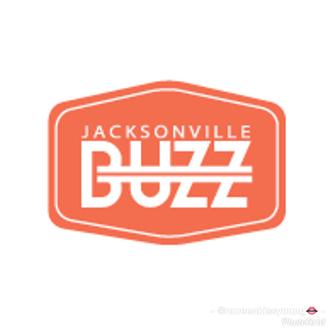 jacksonville-buzz.jpeg