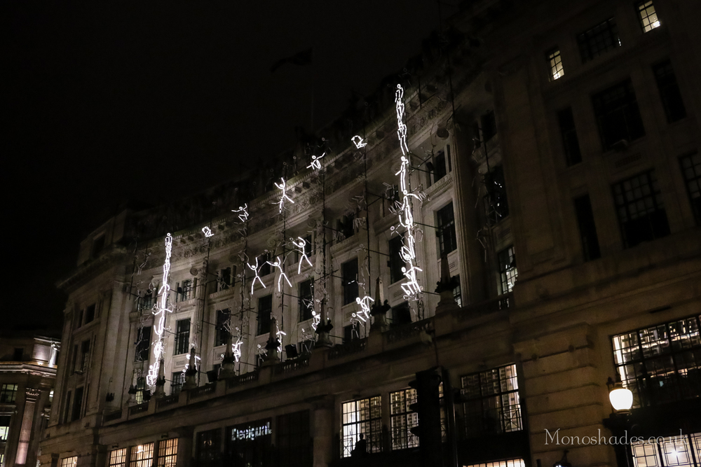 Lumiere_London_2016 (27 of 33).jpg