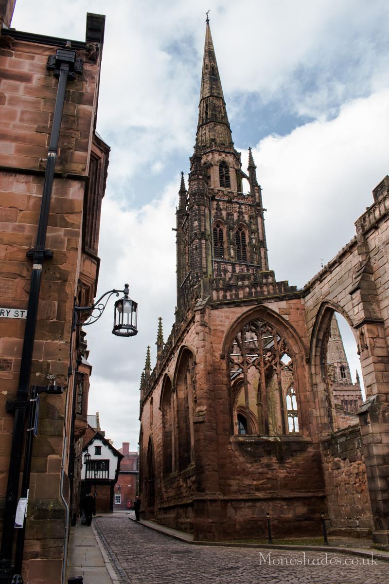 Coventry (11 of 38).jpg