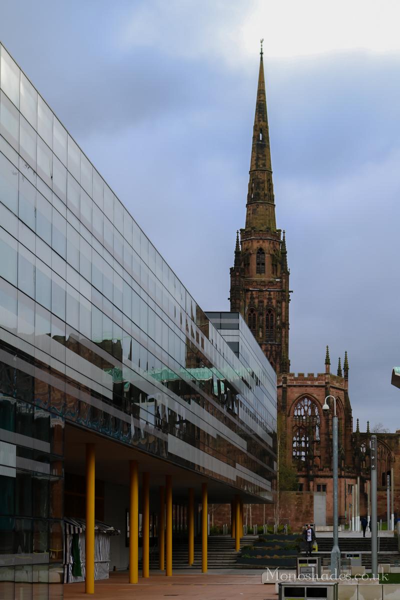 Coventry (37 of 38).jpg