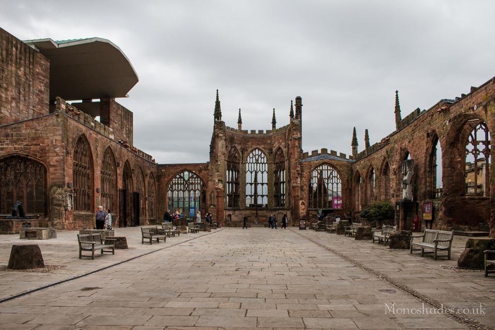 Coventry (21 of 38).jpg