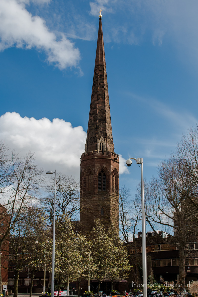 Coventry (3 of 38).jpg