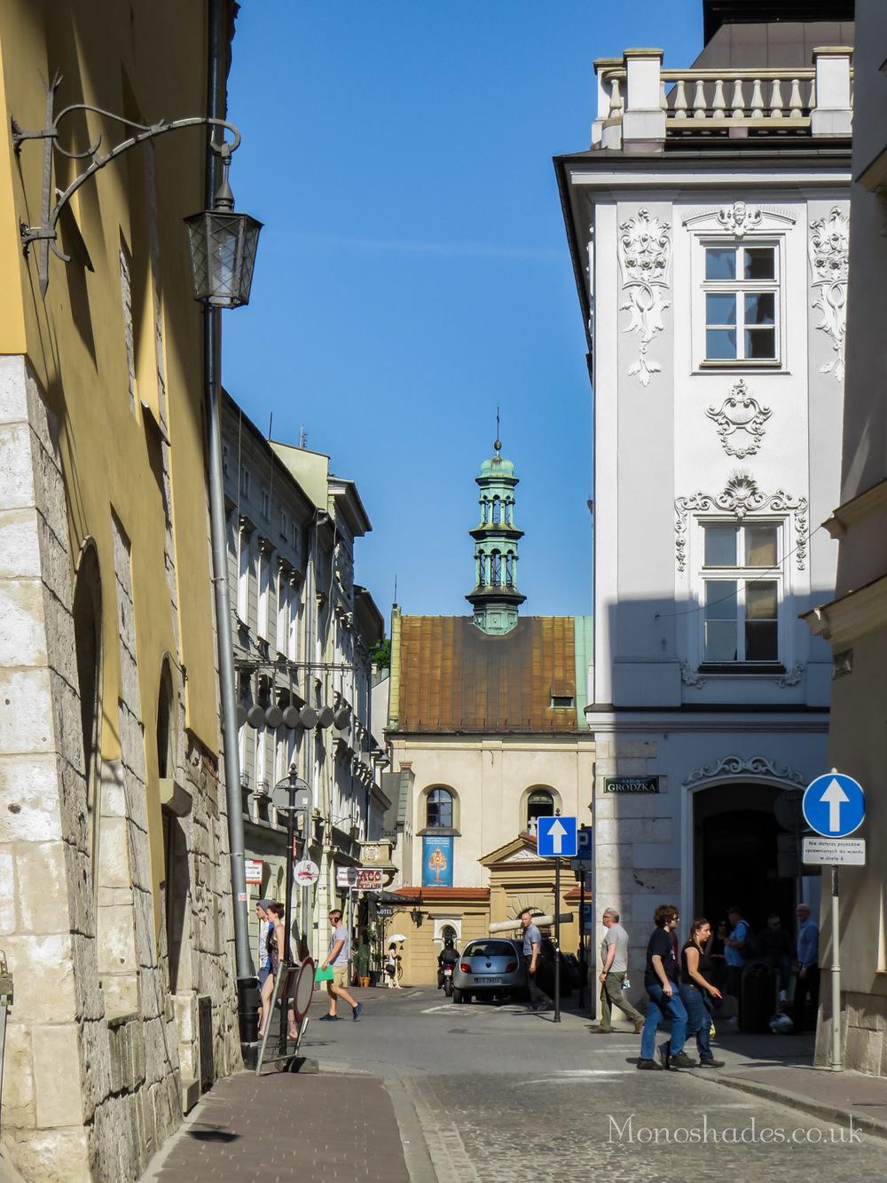 krakow_2016 (2 of 23).jpg
